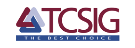 Tri-County Schools Insurance Group – PhysMetrics Portal Logo